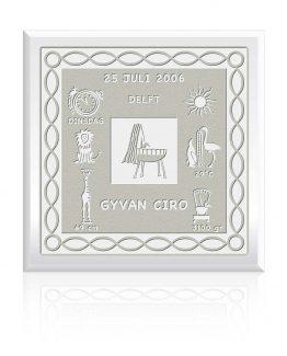tavola_di_nascita-PR-grigio
